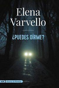 ¿Puedes oírme? – Elena Varvello, Xavier González Rovira [ePub & Kindle]