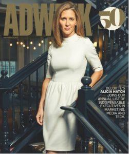 Adweek – November 26, 2017 [PDF]