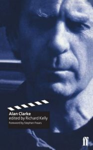 Alan Clarke – Richard T. Kelly [ePub & Kindle] [English]