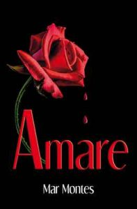 Amare – Mar Montes [ePub & Kindle]