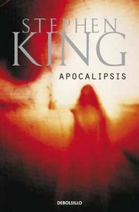 Apocalipsis – Stephen King [ePub & Kindle]