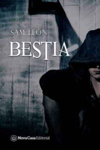 Bestia – Sam León [ePub & Kindle]