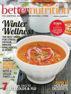 Better Nutrition – December 01, 2017 [PDF]