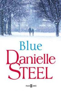 Blue – Danielle Steel [ePub & Kindle]