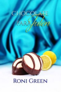 Chocolate para Julen – Roni Green [ePub & Kindle]