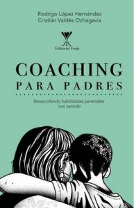Coaching para niños (Actual) – David Cuadrado [ePub & Kindle]