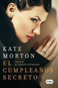 El cumpleaños secreto – Kate Morton [ePub & Kindle]