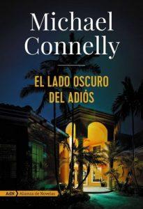 El lado oscuro del adiós – Michael Connelly, Javier Guerrero Gimeno [ePub & Kindle]