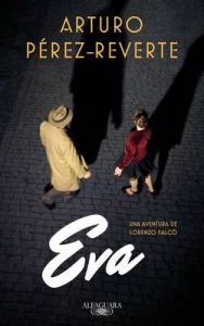 Eva (Serie Falcó) – Arturo Pérez-Reverte [ePub & Kindle]