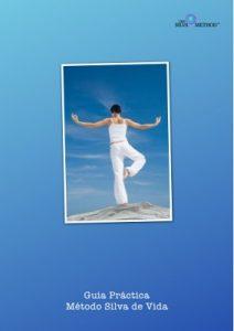 El método Silva de Vida – El Sistema Completo de Meditación y Control Mental de José Silva para la Vida – José Silva [PDF]