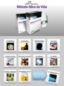 El método Silva de Vida – El Sistema Completo de Meditación y Control Mental de José Silva para la Vida – José Silva [Audiolibro] [Español]