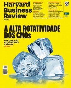 Harvard Business Review Brasil – Outubro, 2017 [PDF]