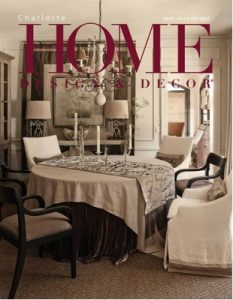 Home Design & Decor Charlotte – Best of Guide 2017 [PDF]