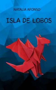 Isla de lobos: Herzu – Natalia Afonso [ePub & Kindle]