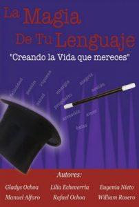 La Magia de tu Lenguaje (Planeta-Windmills nº 22013) – Grupo Celeste 2013 [ePub & Kindle]