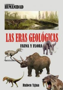 Las eras geológicas – Ruben Ygua [ePub & Kindle]