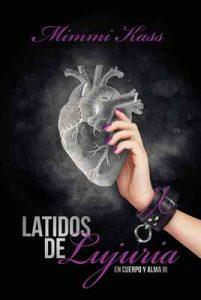 Latidos de lujuria (En cuerpo y alma nº 3) – Mimmi Kass [ePub & Kindle]