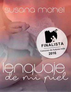 Lenguaje de mi piel – Susana Mohel [ePub & Kindle]