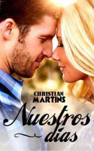 Nuestros Días – Christian Martins [ePub & Kindle]
