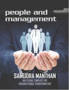 People and Management – November 22, 2017 [PDF]