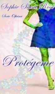 Protégeme – Sophie Saint Rose [ePub & Kindle]