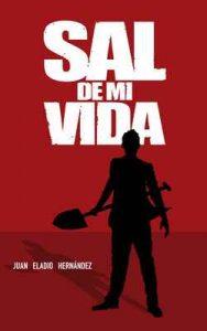 Sal de mi vida: Has llegado al purgatorio. Ahora tienes que redimir tus pecados – Juan Eladio Hernández [ePub & Kindle]