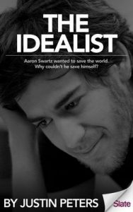 The Idealist – Justin Peters [ePub & Kindle] [English]