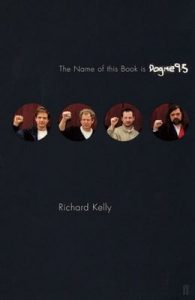 The Name of this Book is Dogme95 – Richard T. Kelly [ePub & Kindle] [English]