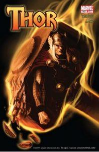 Thor Vol 1 #602 [PDF]