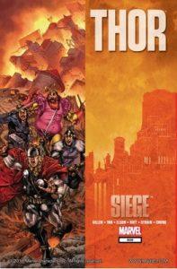 Thor Vol 1 #609 [PDF]