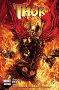Thor Vol 1 #612 [PDF]