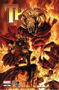 Thor Vol 1 #613 [PDF]
