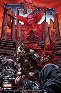 Thor Vol 1 #614 [PDF]