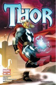 Thor Vol 1 #615 [PDF]