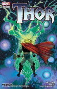 Thor Vol 1 #616 [PDF]