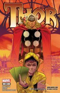 Thor Vol 1 #617 [PDF]
