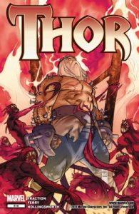 Thor Vol 1 #618 [PDF]
