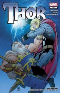 Thor Vol 1 #619 [PDF]