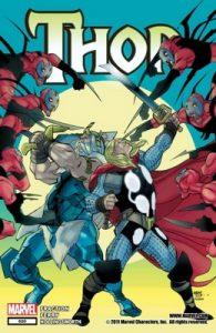 Thor Vol 1 #620 [PDF]