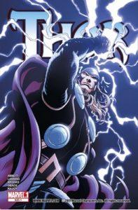 Thor Vol 1 #620.1 [PDF]