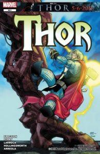 Thor Vol 1 #621 [PDF]