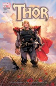 Thor Vol 3 #10 [PDF]