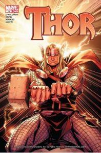 Thor Vol 3 #11 [PDF]