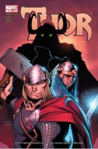 Thor Vol 3 #12 [PDF]