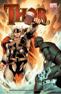 Thor Vol 3 #3 [PDF]
