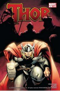 Thor Vol 3 #4 [PDF]