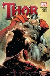 Thor Vol 3 #5 [PDF]