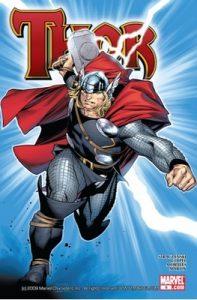 Thor Vol 3 #6 [PDF]
