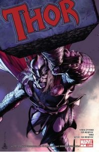 Thor Vol 3 #7 [PDF]
