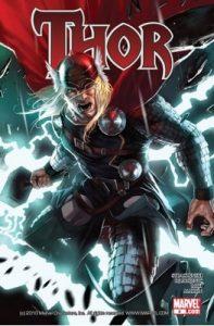 Thor Vol 3 #8 [PDF]
